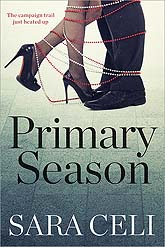 Book Cover PrimarySeason03