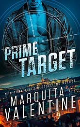 Cover Sample Prime Target
