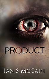 ProductD2