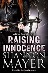 RaisingInnocence2 Book Cover