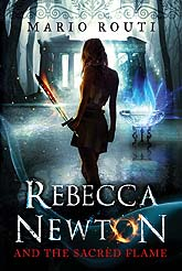 Rebecca Newton Front Cover Final Book Cover