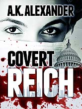 Book Cover Reich final