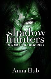 Book Cover ShadowHunters2b