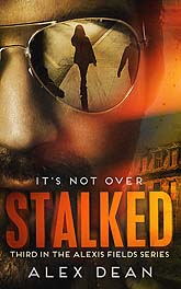 Stalked4 Sharpen