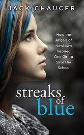 StreaksOfBlue3 Book Cover Sample