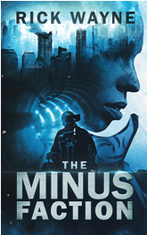 THE MINUS FACTION v2.2.png Sample Book Cover Design