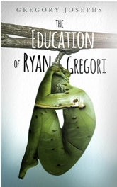 The Education of Ryan GregoriB