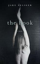 The Hook Book Cover Design