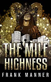 The Mile HighnessEbook2 Book Cover