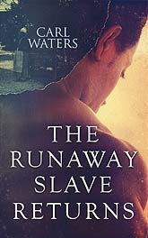 Cover Design The Runaway Slave Returns