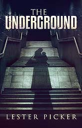The Underground Ebook