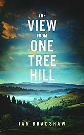 Book Cover The View from One Tree Hill