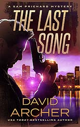 TheLastSong ebook