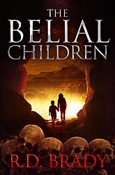 The Belial Children