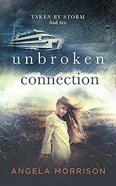 Unbroken Connection Cover
