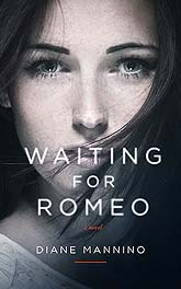 Waiting3b Book Cover