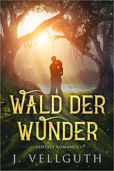 WaldderWunder11 Book Cover Sample