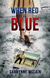When Red is Blue ebook