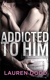 addicted3 Book Cover Sample
