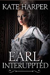 Cover earl final