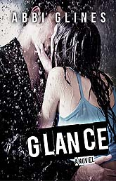 Book Cover glance4