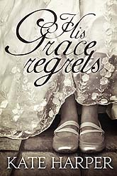 Sample Book Cover hisgraceregrets final
