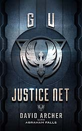 Cover Sample justice net 02