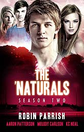 Cover naturals 2 final RP