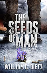 seeds1c Book Cover