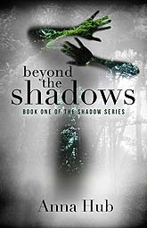 shadows ebook