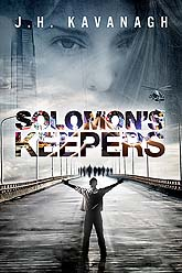 solomons5 Book Cover Sample