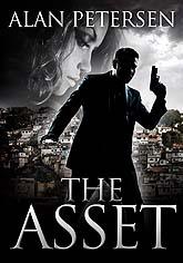 theasset5 Book Cover Sample