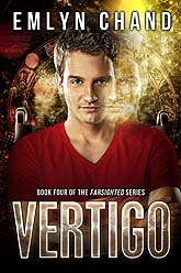 Book Cover Design Sample vertigo8b