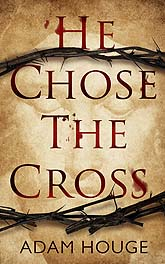 Cross1B Cover Design