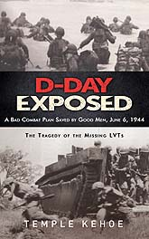 D Day Exposed ebook