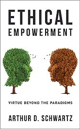 Ethical Empowerment ebook