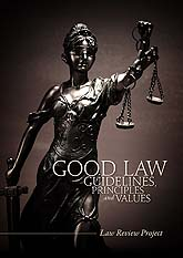 Book Cover Sample GoodLaw4