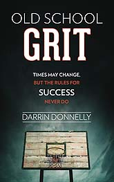 Grit7 Book Cover