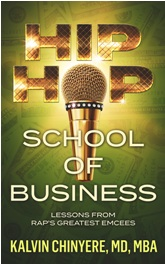 Book Cover HipHop6