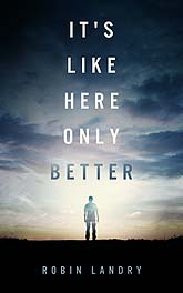 Its Like Here Only Better ebook