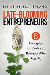Cover Sample Late blooming Entrepreneurs3c