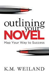 Outlining Your Novel 04b