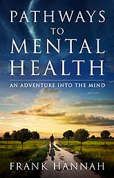Pathways to Mental Health 03g Sample Book Cover Design