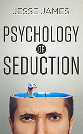 Book Cover Sample PsychologyofSeduction ebook 1563x2500