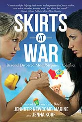 Skirts at War ebook2