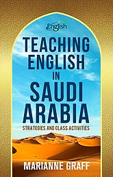 Teaching in Saudi Arabia 01j