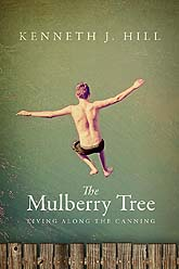 TheMulberryTree1b
