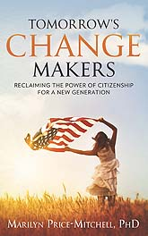 Tomorrows Change Makers