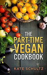 Book Cover Vegan3