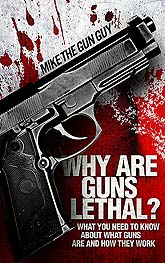 WhyAreGunsLethal 02 Cover Sample